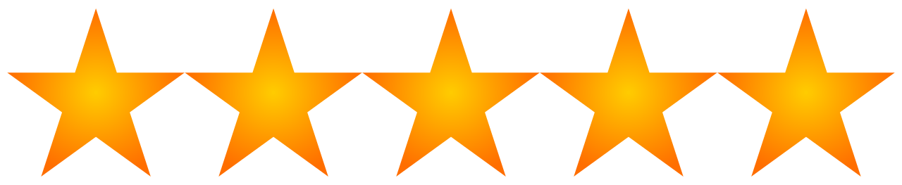 Google Star Rating
