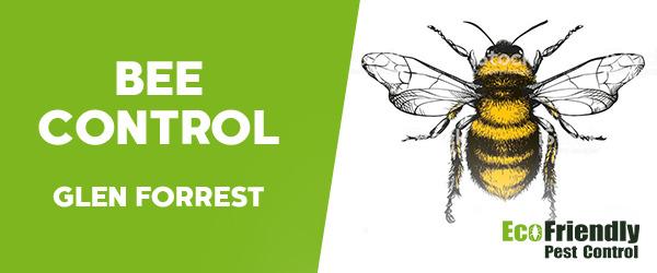 Pest Control Glen Forrest