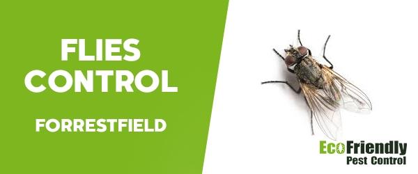 Flies Control Forrestfield
