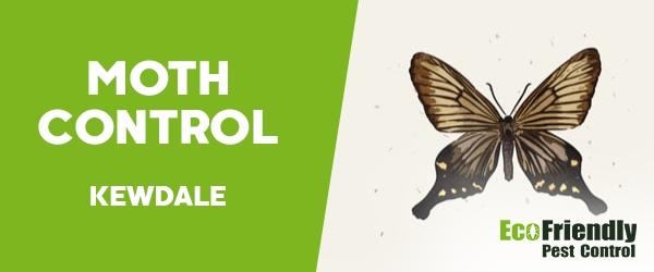 Moth Control  Kewdale