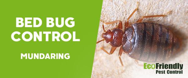 Bed Bug Control Mundaring