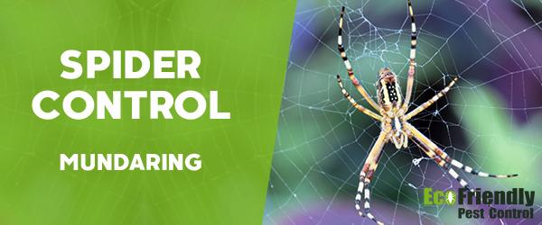Pest Control Mundaring
