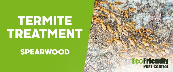 Pest Control Spearwood