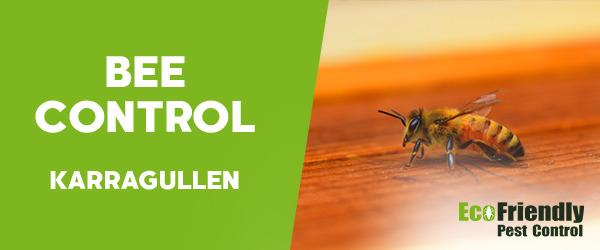 Bee Control Karragullen