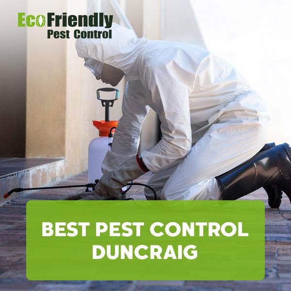Best Pest Control Duncraig