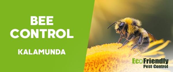 Bee Control  Kalamunda