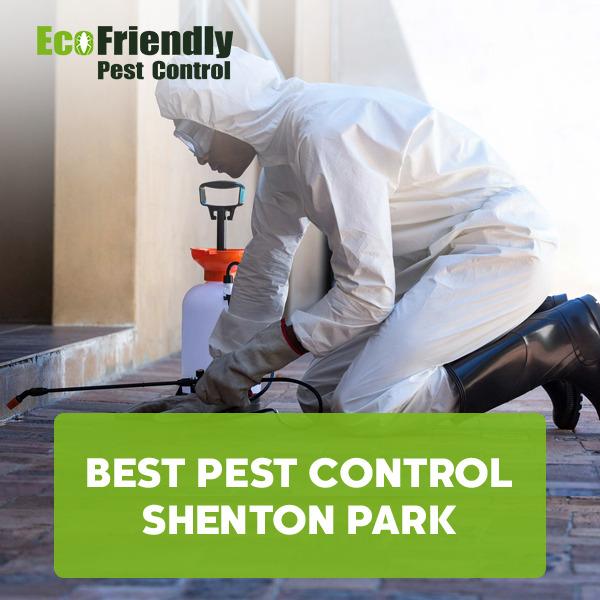 Best Pest Control Shenton Park
