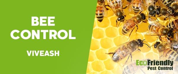 Bee Control Viveash