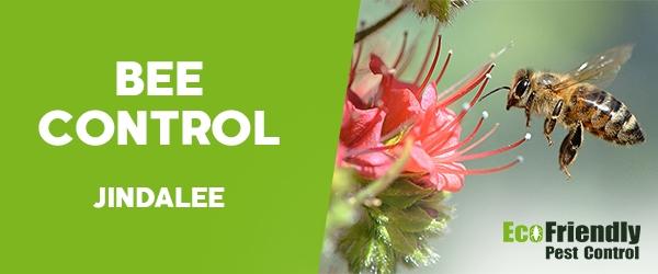 Bee Control  Jindalee