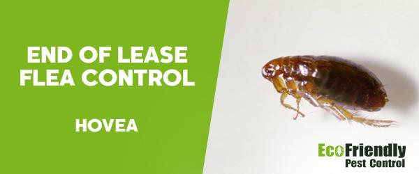 Pest Control Hovea